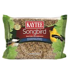 shop wild bird food blain u0027s farm u0026 fleet