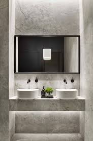 Bathroom Designs Modern by Best 20 Office Bathroom Ideas On Pinterest Powder Room Design