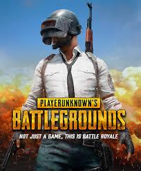 player unknown battlegrounds gift codes free ebonus gg playerunknown s battlegrounds for free