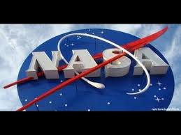 Nasa 70 Days In Bed I Survived 70 Days Bedrest At Nasa Youtube