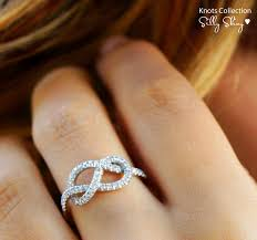 knot ring meaning infinity ring symbolism choice image symbol and sign ideas