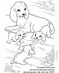 brilliant free coloring pages animals pertaining to inspire to
