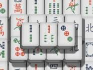 mahjong cuisine gratuit jeu mario mahjong gratuit sur jeux com