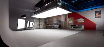 photography studio largest photography studio in southern ontario bp imaging