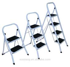 Fold Up Step Ladder by Decorative Wooden Ladders Decorative Wooden Ladders Suppliers And