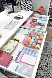 Your Desk Get Everything You Need To Get Your Desk Organized At Target