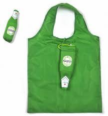 promo ideas customize your folding eco bag the odm group