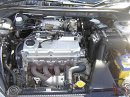 mitsubishi cordia gsr turbo mitsubishi lancer 2004 es in moreton qld