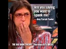 Big Bang Theory Meme - lists of 12 the big bang theory memes pt 3 12 big bang theory