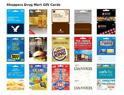 gift card companies free money help how to earn money online for free fast gift card
