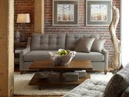 wandgestaltung wohnzimmer ideen 70 ideen für wandgestaltung beispiele wie sie den raum aufwerten