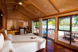 visit aitutaki in the south pacific u0027s cook islands travel