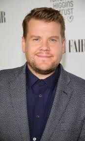 biography theo james james corden bio age height weight net worth facts and family