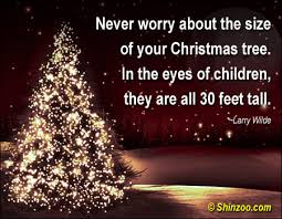 christmas quotes 028 forget not thy present