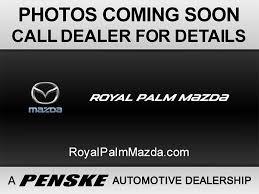 2017 new mazda mx 5 miata sport manual at royal palm mazda serving