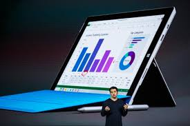 surface pro 4 black friday microsoft surface pro 4 deals walmart offers big discount for
