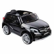 mercedes jeep white mercedes a45 sports 12v ride on jeep auto kids