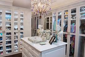 closet light fixtures u0026 ideas