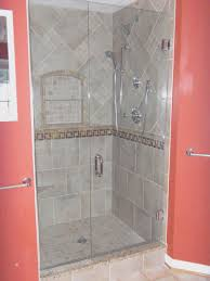 bathroom tile ideas 2013 bathroom tiles ideas 2013 2018 athelred com