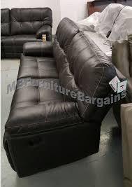 Scs Armchairs Scs Recliner Sofa Brokeasshome Com