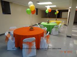 lion king baby shower decorations baby shower lion king
