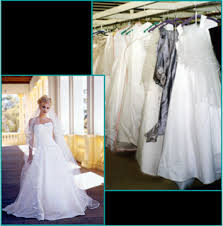 Wedding Dress Dry Cleaning Atlas Dry Cleaning Wedding Gowns Regular Curtains Soft