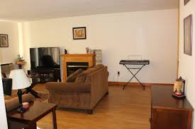 rooms for rent in boston apartments flats commercial space 3 beds 2 br condominium with 2 balconies with amazing view and natural light