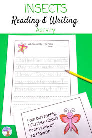 296 best elementary writing images on pinterest writing