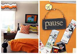 boys bedroom handsome pictures of cool room for guys design and
