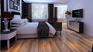 which wood flooring option is best for your bedroom hardwood