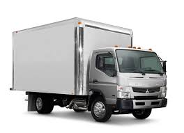 mitsubishi fuso box truck commercial u0026 studio truck rentals by united truck centers