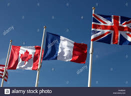 Vichy France Flag French British Flag Stock Photos U0026 French British Flag Stock