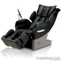 Indian Massage Chair India Massage Chair Rental Indian Massage Chair Rental
