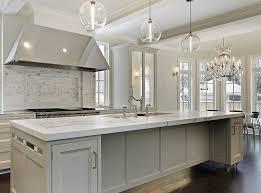 kitchen counter ideas marble kitchen free home decor oklahomavstcu us