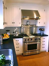 kitchen cabinet brands at lowes cabinets home depot in stock vs