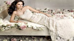 sell your wedding dress for free where to sell wedding dress for free used wedding dresses