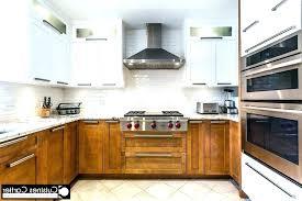 rail fixation meuble cuisine fixation de meuble haut de cuisine meuble cuisine a suspendre