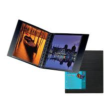itoya photo album itoya profolio multi ring refillable presentation binders