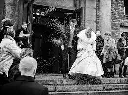 finland world wedding traditions i do au