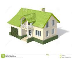 Garage Roofs Green Roof Garage Zandalus Net