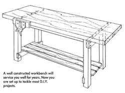 Woodworking Bench Plans Pdf by Why Pay 24 7 Free Access To Free Woodworking Plans And Projects