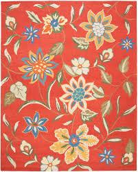 Safavieh Blossom Rug Rug Blm673a Blossom Area Rugs By Safavieh