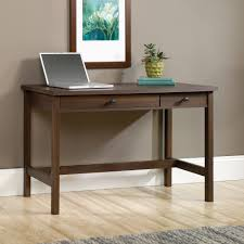 Home Office Writing Desks by County Line Writing Desk 418227 Sauder