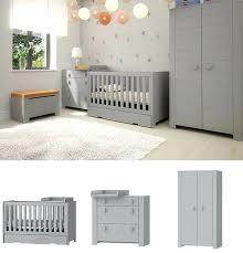 light gray nursery furniture nursery furniture sets grey light grey nursery furniture sets 3