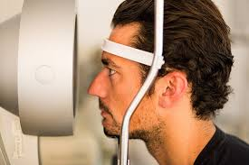 Can Lasik Cause Blindness Considering Laser Eye Surgery Everything You Need To Know