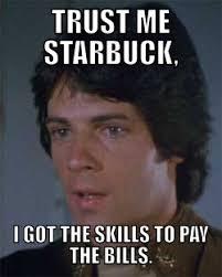 Battlestar Galactica Meme - battlestar galactica detriotgirl