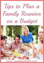 best 25 family reunion activities ideas on reunions