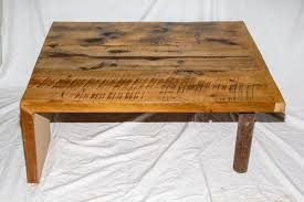 Barn Board Coffee Table Barn Board Furniture U2014 Anex