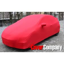 honda car cover honda fitted car cover custom made car covers