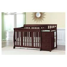 Toddler Changing Table Crib Changing Table Combo Canada Table Designs